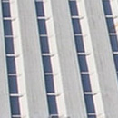Tetti Derbigum ecologici, sicuri, duraturi per edifici industriali