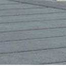 Sistemi impermeabilizzanti per coperture ad alte prestazioni by Casali