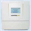 Elimina l'umidità di risalita: casa sana e asciutta con KontrolDRY