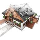 Esinplast e Superbonus 110%: soluzioni per l'isolamento termico